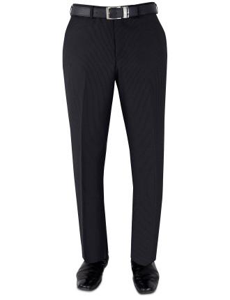 Vantage H80 Trouser