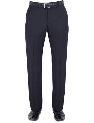 Vantage J88 Trouser