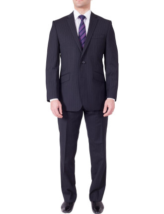 As Bondi H6l Suit