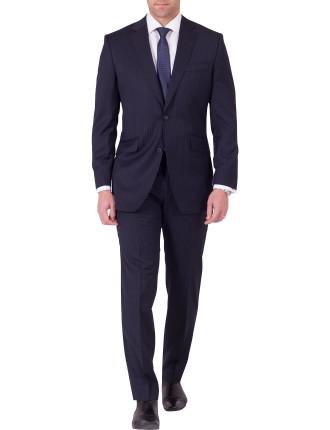 Lantana suit