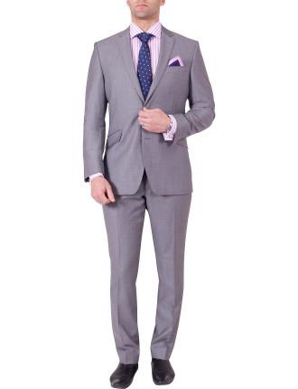 Bondi Suit