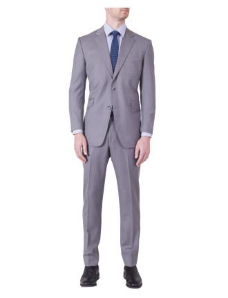 As Lantana H3m Suit