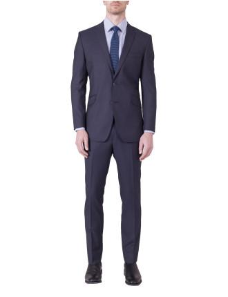 As Bondi H13 Suit