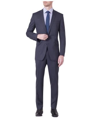 As Bondi H8l Suit
