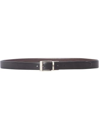Brooklyn Reversible Belt