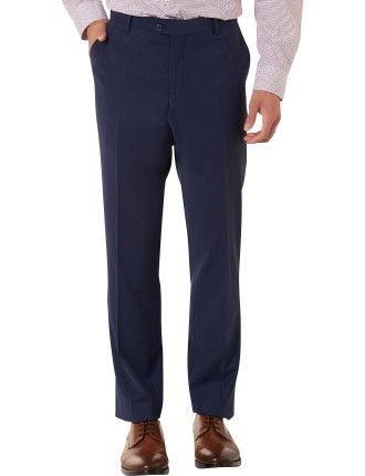 Nelson Slim Fit Pant