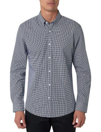 Hunter Regular Fit Shirt