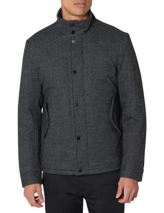 Tadcaster Harrington Jacket