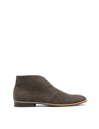 Bexley Desert Boot