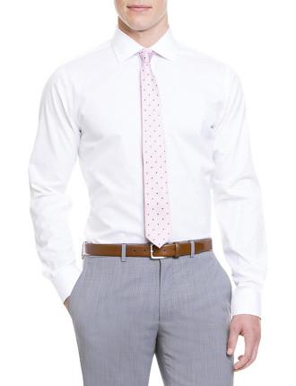 Micro Texture Shirt