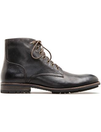 Solomon Boot