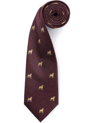 Novelty Tie