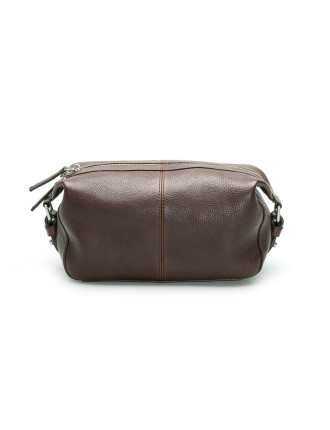 Devoe Leather Wetpack