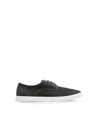 Stephen Suede Sneaker