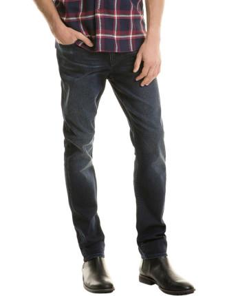 Skinny Inky Jean
