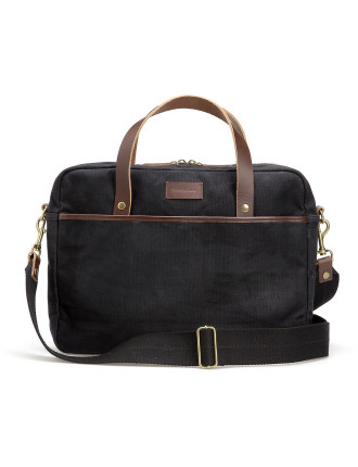 Irwin Briefcase