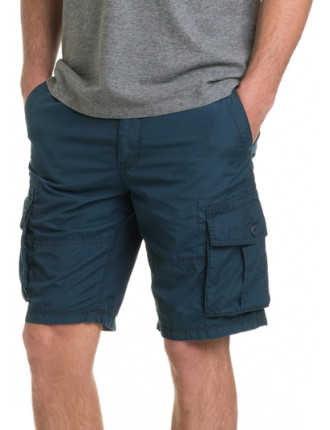 Paper Touch Cargo Short
