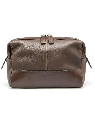 Burberry Bag David Jones