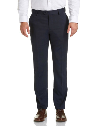 Clarke Tailored Trouser