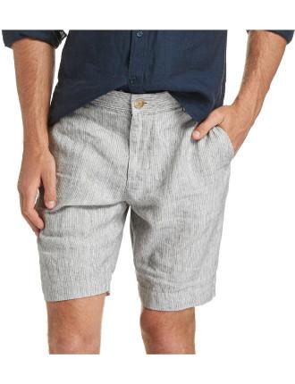 Johansons Short