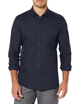 Cycladic Shirt