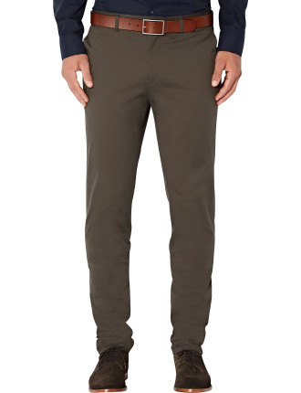 Grant Urban Pants