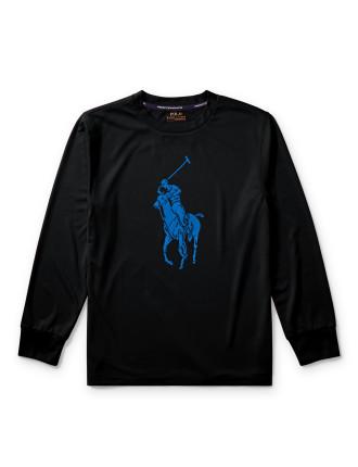 Performance Jersey T-Shirt(S-XL)
