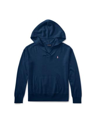 Cotton Mesh Polo Shirt(S-XL)