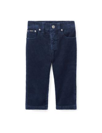 Varick Stretch Corduroy Pant(6-24 months)