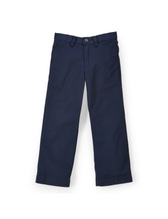 Suffield Pant