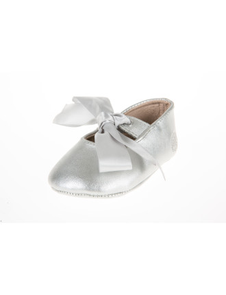 Briley Girls Dressy Shoe