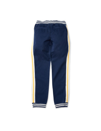 Jogger (8-14 Years)