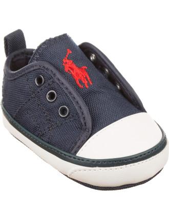 Ryland Shoe