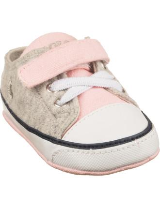 Koni Shoe