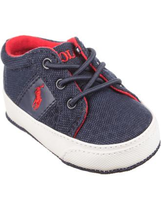 Felixstow Ii Shoe