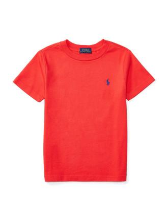 Short Sleeve T-Shirt (5-7 years)