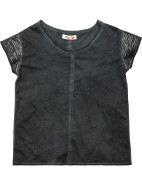 Isabel Top $24.46