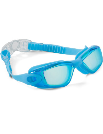 Pavement Goggles