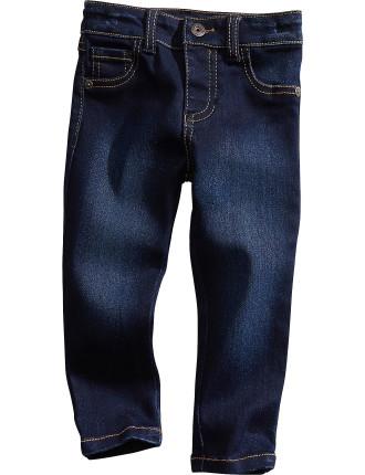 Skinny 5 Pocket Jean