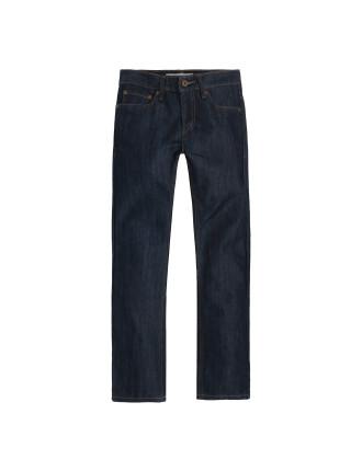 Skinny Fit Jean 511