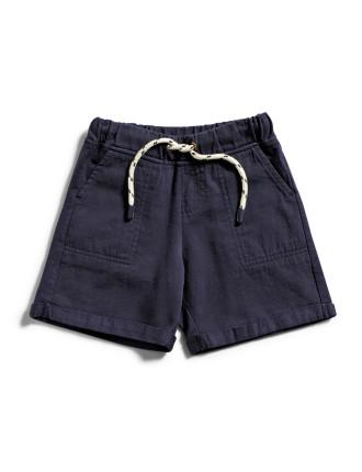 Trino Short (Boys 2-7 Years)