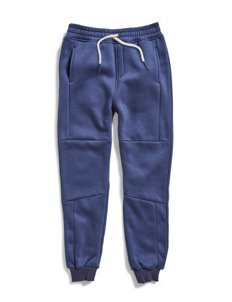 Academy Track Pant (Boys 8-16 Years)