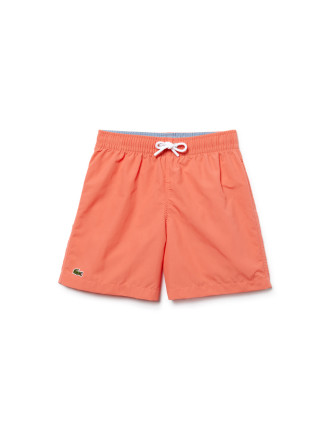 Secret Croc Swimshort