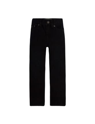5511 Slim Fit Jean