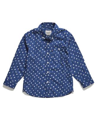 Leroy Shirt