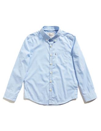 Huntley Shirt