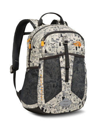 Youth Recon Squash Bag