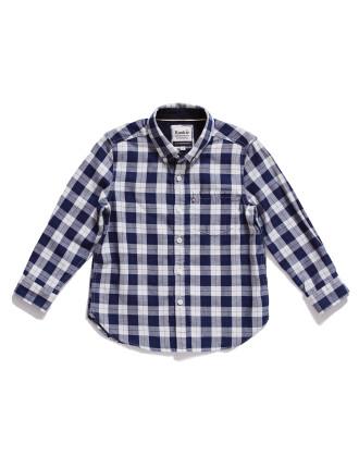 Barton Shirt