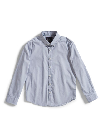 Floyd Ls Shirt