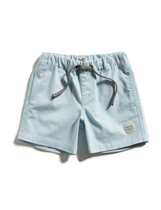 Volley Short (2-7 years)